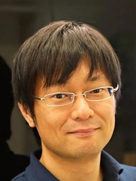 代表取締役 伊藤 将雄の写真